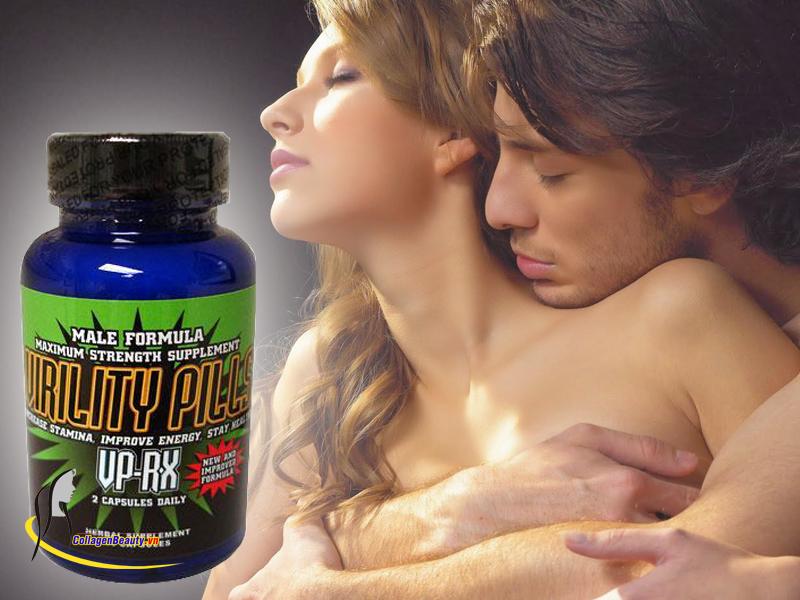 VPRX virility  – chống xuất tinh sớm, mạnh hơn, ham muốn hơn