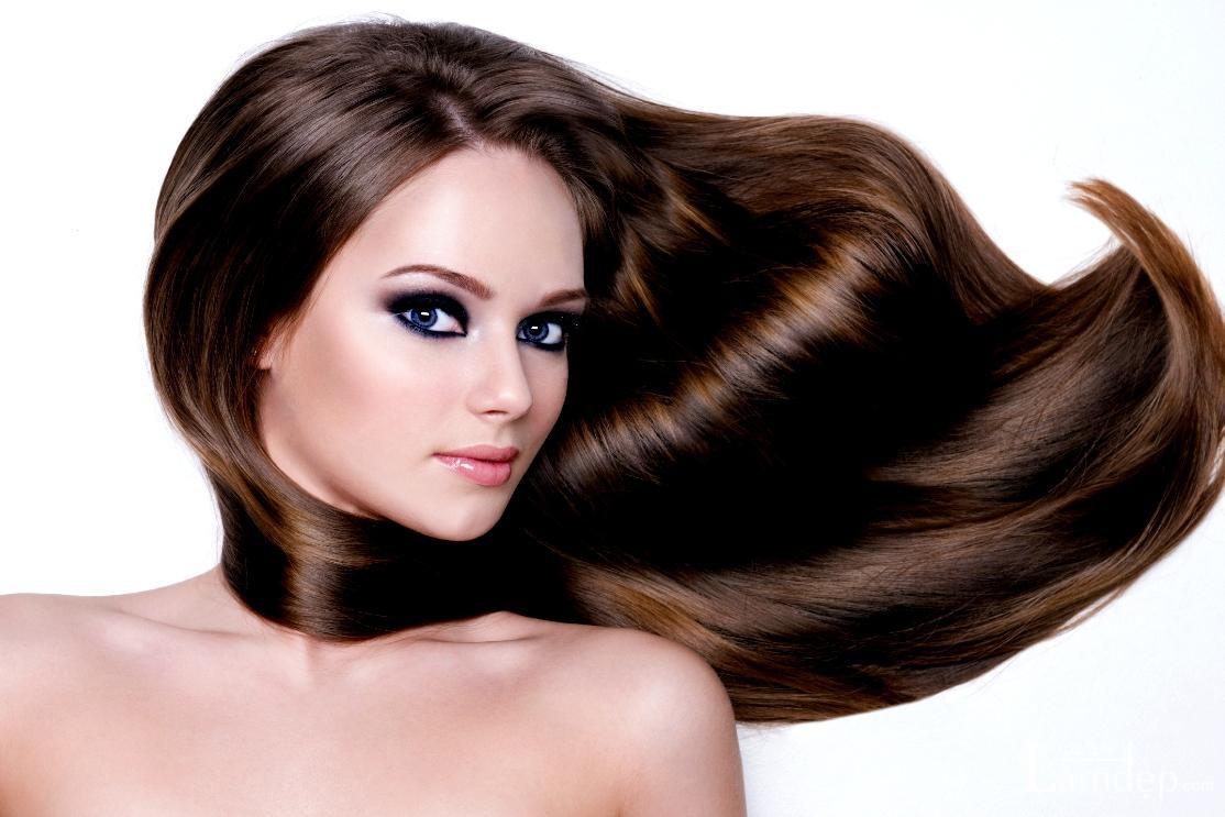 AgeLoss Hair Support