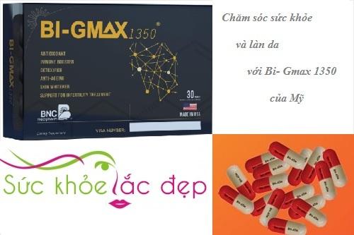 thuốc bi gmax 1350