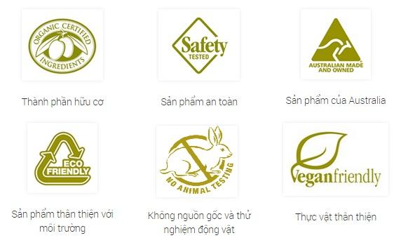 Serum Squalene Botani chống lão hóa và dưỡng ẩm Olive Skin Serum