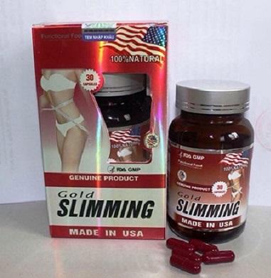 Chia sẻ cách giảm cân mỗi ngày và bí quyết giữ dáng chuẩn đẹp của một cô gái
