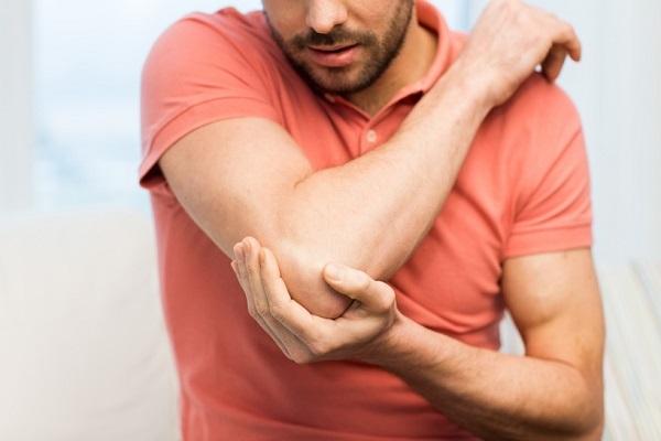 hỗ trợ xương khớp, bệnh gut