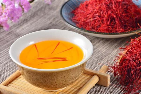 Saffron Bahraman hộp 100gr- Saffron Super Negin