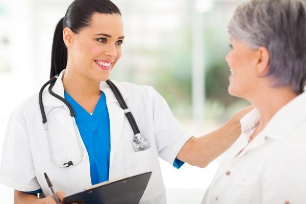 Thuốc Chữa và điều trị ung thư hiệu quả