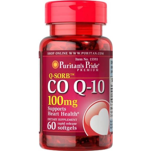 thuốc hỗ trợ tim mạch