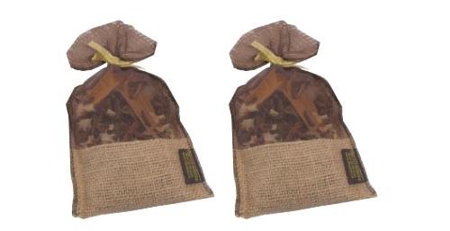 Túi thơm thảo dược thanh lọc