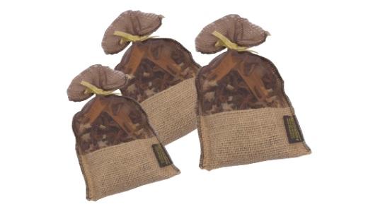 Túi thơm thảo dược thanh lọc Hesano