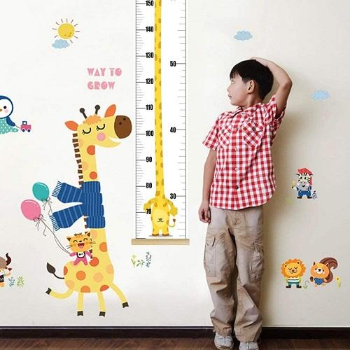 tăng chiều cao kwangdong giúp bé cao lớn và  phát triển toàn diện