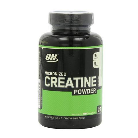 On Creatine Powder 150g