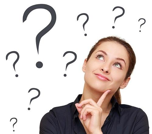 Những yếu tố quyết định đến quá trình tăng cân là gì?