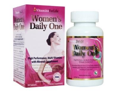 ăn gì tăng nội tiết tố nữ