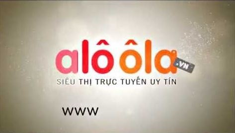 """Aloola.vn Xây Dựng Thương Hiệu Bằng Chữ """"Tín"""" – Chất Lượng Là Danh Dự"""