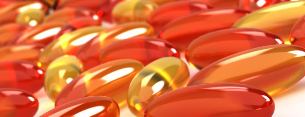 Viên nang bảo vệ tim mạch CoQ10 L carnitine của Mỹ
